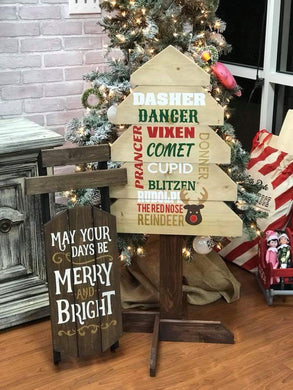 11/11/18 2-4 pm Pick Your Holiday Project