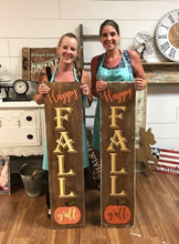 09/29/2019 (2-4) Fall Workshop! Newest