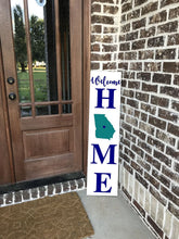 06/05/19 (6-8pm) Porch Makeover