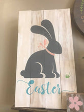 03/12/19 6-8pm Easter Pick Your Project