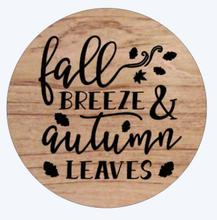 11/06/19 6-8pm Fall & More Workshop