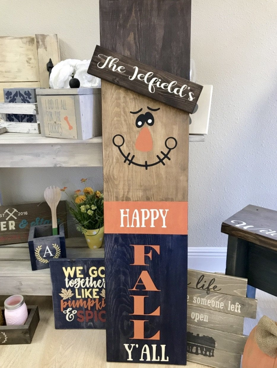 10/05/2019 Family DIY Crafternoon 12-2pm