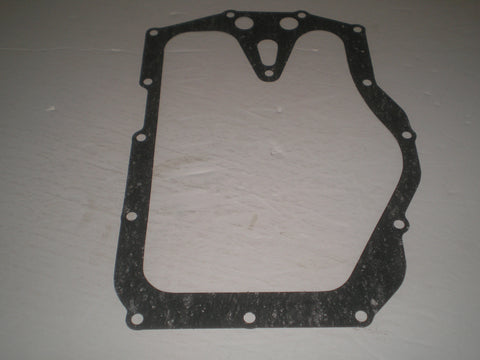 SUZUKI GS700 GS750  Oil Pan Gasket  11489-31301 / 11489-31301-H17