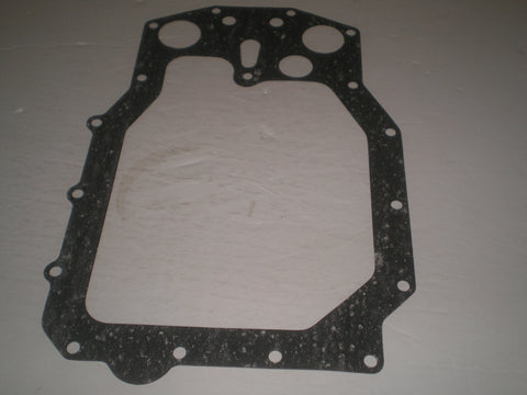 SUZUKI GS650  OiL Pan Gasket 11489-34200 / 11489-34201
