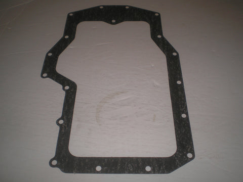 SUZUKI  GS750  GSX750  Oil Pan Gasket 11489-45400 / 11489-45400-H17