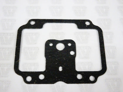 KAWASAKI KZ750 B TWIN FLOAT CHAMBER / BOWL GASKET 16019-029