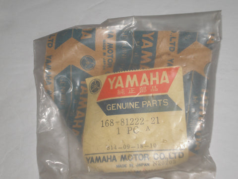 YAMAHA CS3 R3 YCS1 YR1 YR2 Factory Ignition Points Plate Assembly 168-81222-20 / 168-81222-21