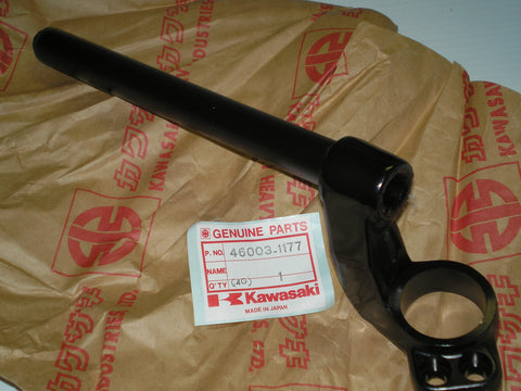 KAWASAKI ZX-9 ZX9 ZX900  L/H  Handle Bar  46003-1203