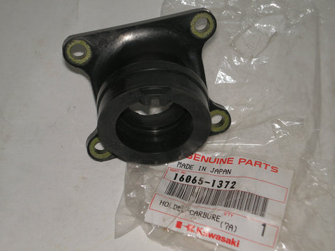 KAWASAKI KX85 KX100 2001-2013 Carburator Holder 16065-1372