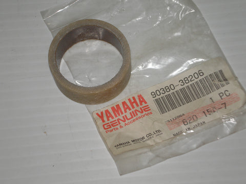 YAMAHA VX750S Clutch Solid Bushing 90380-38206 / 90380-38220