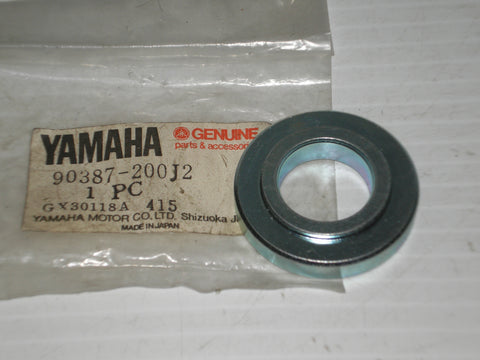 YAMAHA XV17 XV19 Road Star V Star Silverado Rear Wheel Seal Collar 90387-20033
