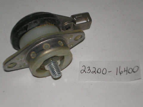 SUZUKI TS250 TS250-2 Clutch Release Assembly 23200-16400