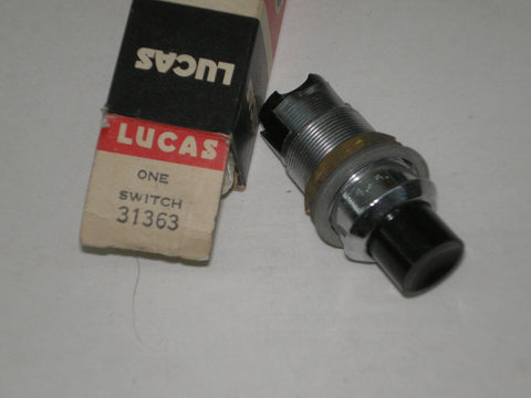 LUCAS Kill  Switch 31363 Triumph Norton BSA Matchless
