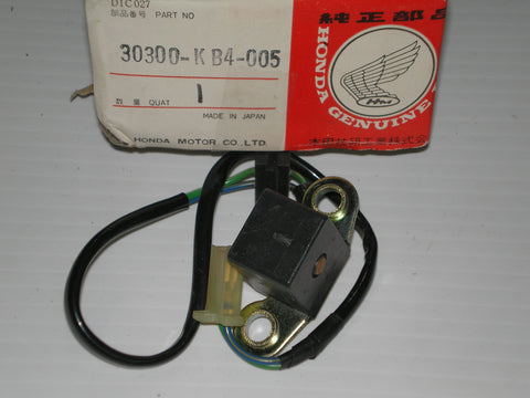 HONDA CM250 1982-1983 Pulse Generator Assembly 30300-KB4-005