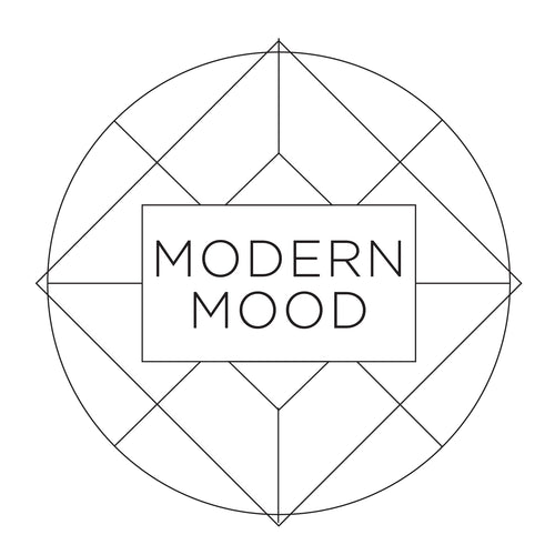 Paperless Modern Mood Gift Card Email