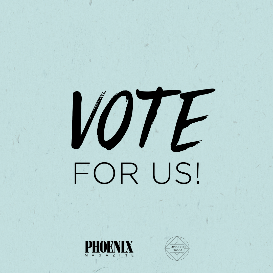 Phoenix Magazine Best of the Valley Voting