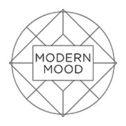 Modern Mood Launch Party