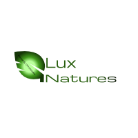 Lux Natures Soaps & Skincare