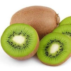 Kiwi Seed oil- Soap making supplies - Lux Natures Soaps & Skincare