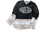 Old English Hockey Jersey (PRE-ORDER)