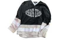 Old English Hockey Jersey