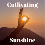 Cultivating Sunshine