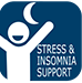Stress and Insomnia Support