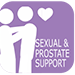 sexual and prostate support