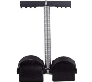 Row Pull Bar - SartMart