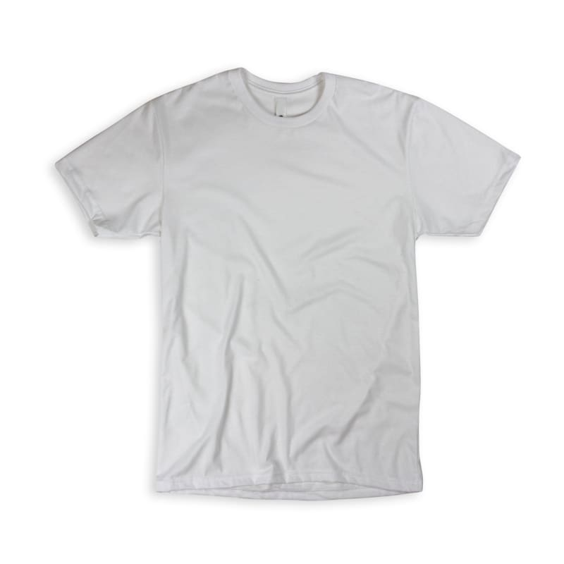 Customizeable Dri-fit Shirt - SartMart