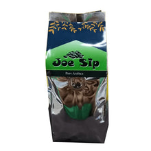 Joe Sip Coffee (200grams) - SartMart