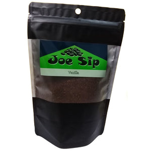 Joe Sip Coffee flavored blends (150grams pouch bag per flavor) - SartMart
