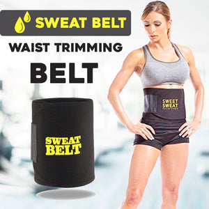 Sweat Belt - SartMart