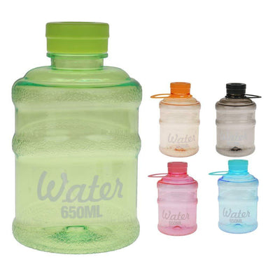 650mL Sport Water Bottle - SartMart