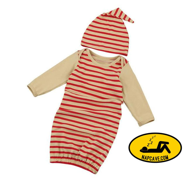 Baby Infant Pajamas Robes with Hat F / China / 6M baby AliExp Baby Infant Pajamas Robes with Hat BABY gift gifts nap nap cave