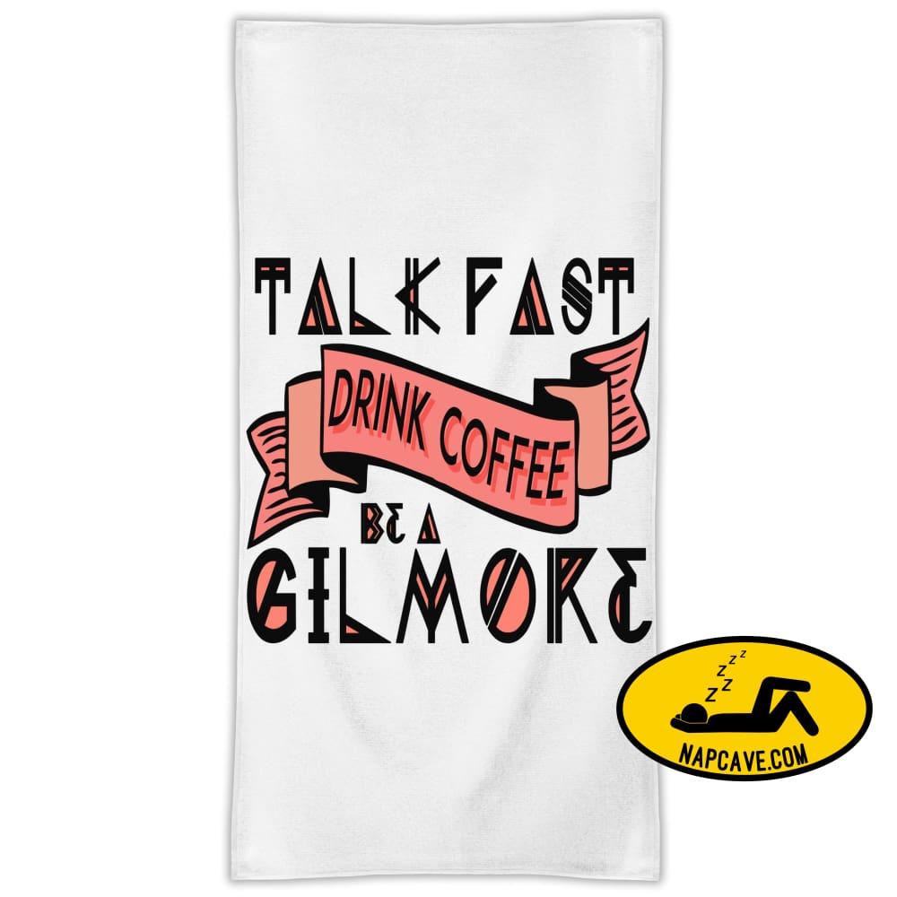 Be A Gilmore MicroFiber Towel AliExp Be A Gilmore MicroFiber Towel