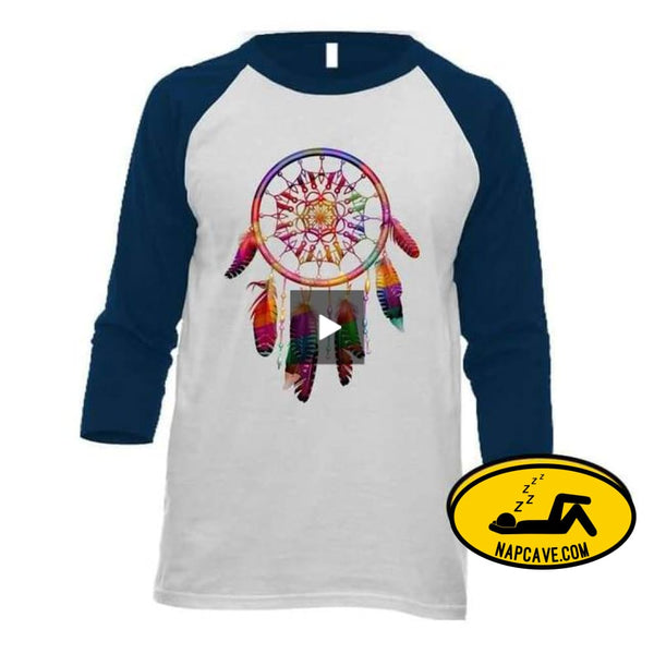 Be The Dreamcatcher Ladies T-Shirt T-Shirt Tshirtgang Be The Dreamcatcher Ladies T-Shirt be chronic illness chronic pain dreamcatcher
