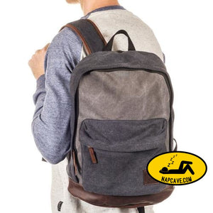 Blake Backpack Spocket Blake Backpack 50-75 Accessories backpack bag