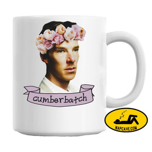 Brainfart Thunderpatch And Flower Crown Mug Aliex Brainfart Thunderpatch And Flower Crown Mug