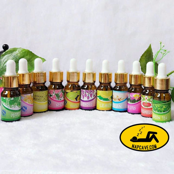 Brand New Essential Oils for Aromathera Oil with 12 Oils Aliex Brand New Essential Oils for Aromathera Oil with 12 Oils
