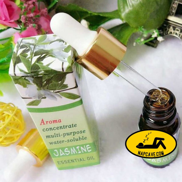 Brand New Essential Oils for Aromathera Oil with 12 Oils Jasmine Aliex Brand New Essential Oils for Aromathera Oil with 12 Oils