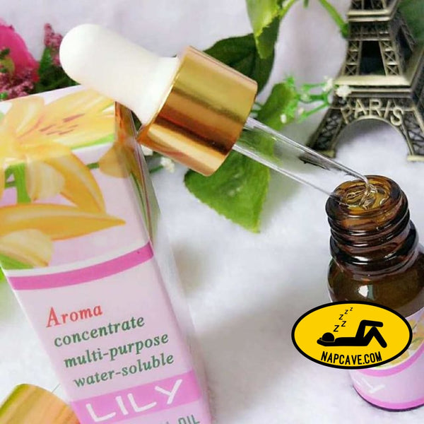 Brand New Essential Oils for Aromathera Oil with 12 Oils lily Aliex Brand New Essential Oils for Aromathera Oil with 12 Oils