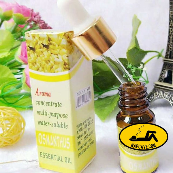 Brand New Essential Oils for Aromathera Oil with 12 Oils Osmanthus Aliex Brand New Essential Oils for Aromathera Oil with 12 Oils