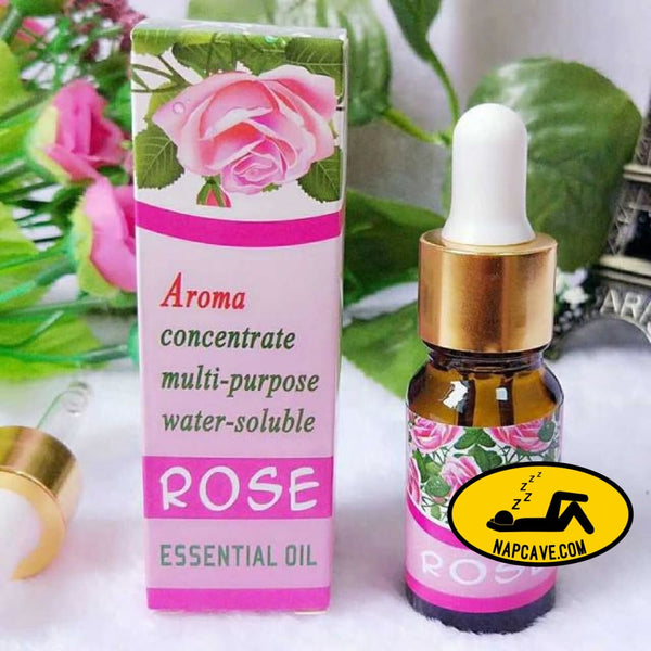 Brand New Essential Oils for Aromathera Oil with 12 Oils Roses Aliex Brand New Essential Oils for Aromathera Oil with 12 Oils
