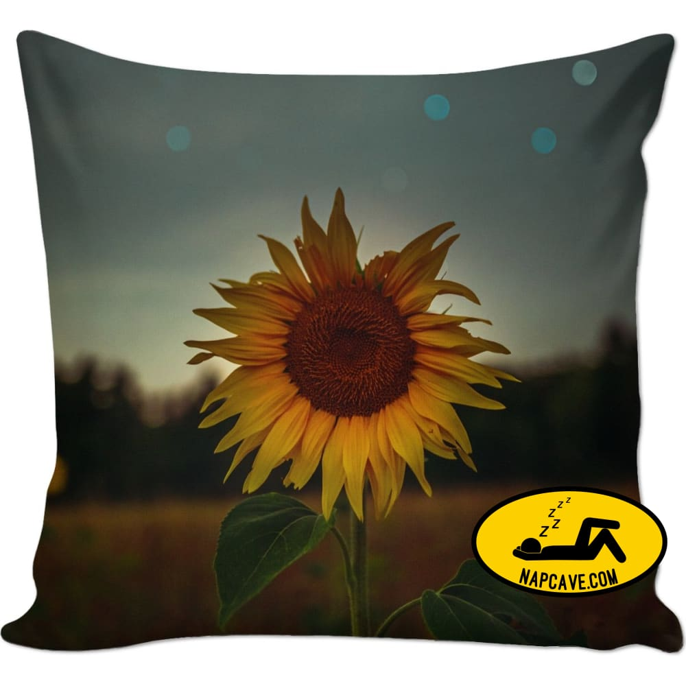 Come Home Again! Couch Pillows NapCave Come Home Again! RageOn Connect rspid3998144757848