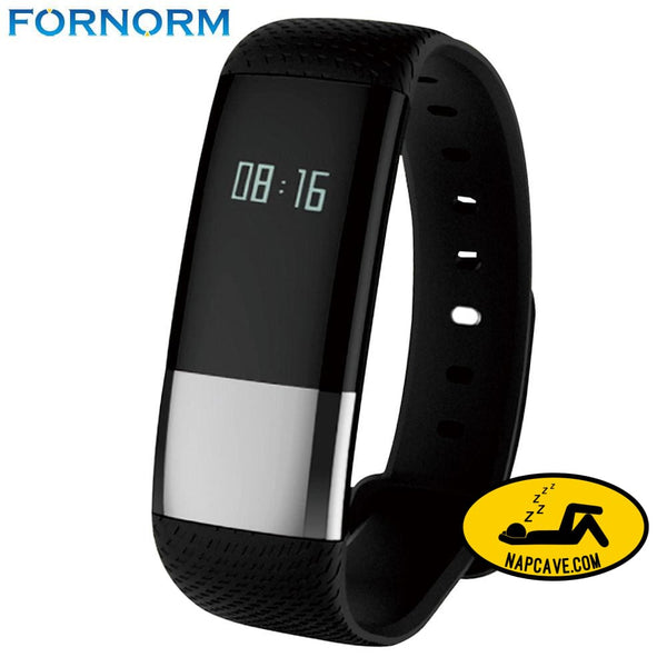 Fornorm Sport Smart Band IP67 Waterproof Dynamic Health Tracker AliExp Fornorm Sport Smart Band IP67 Waterproof Dynamic Health Tracker