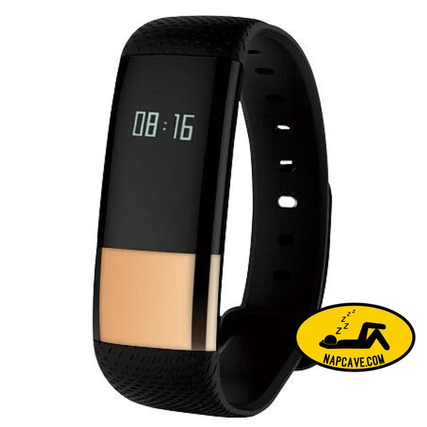 Fornorm Sport Smart Band IP67 Waterproof Dynamic Health Tracker Black AliExp Fornorm Sport Smart Band IP67 Waterproof Dynamic Health Tracker