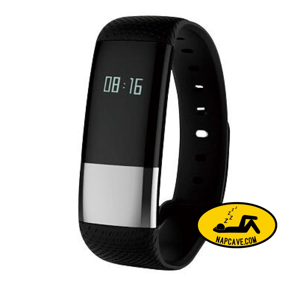 Fornorm Sport Smart Band IP67 Waterproof Dynamic Health Tracker White AliExp Fornorm Sport Smart Band IP67 Waterproof Dynamic Health Tracker