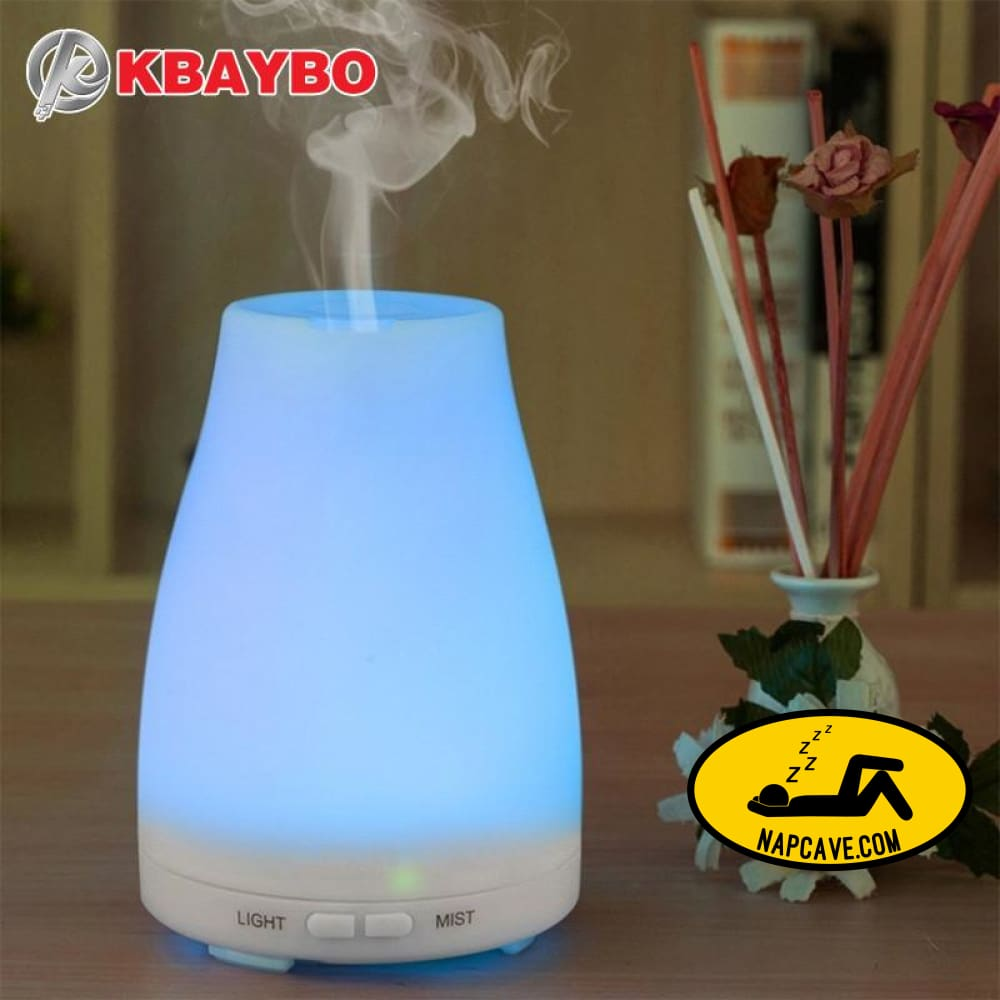 LED Lights Oil Diffuser China / AU diffuser Aliex LED Lights Oil Diffuser diffusers essential oils led light oils