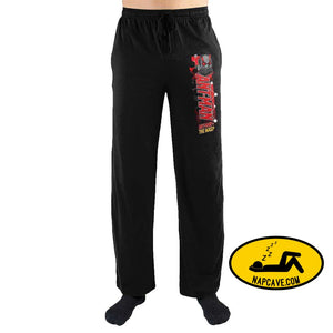 Marvel Ant-Man and The Wasp Sleep Pants Lounge Pants Marvel Comics Marvel Ant-Man and The Wasp Sleep Pants comfy lounge pants man pants